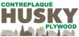 Husky_Logo_2012_Web