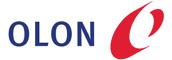 Olon-Logo