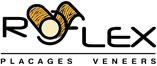 Royflex-Logo1