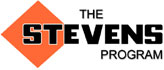 Web-Logo_The_Stevens_Progra