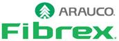 Arauca-Fibrex