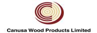 Canusa-Wood