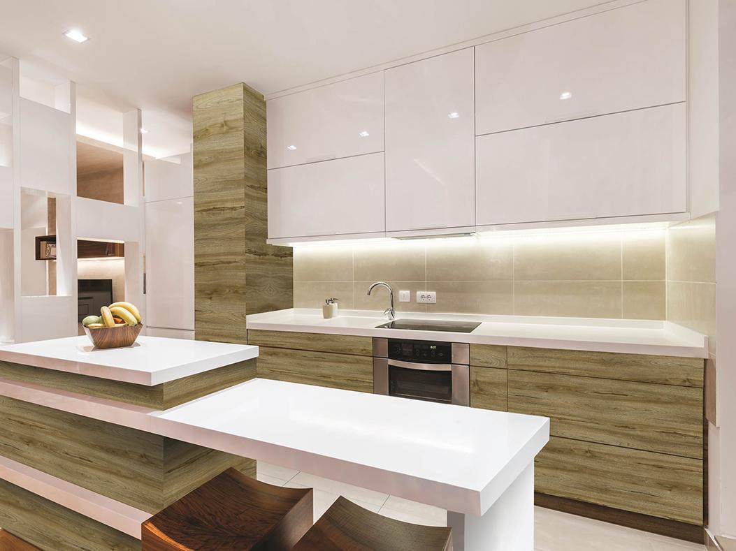 Robert Bury | Serving the kitchen cabinet, furniture, custom