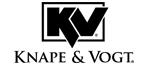 Knape-Vogt