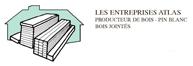 Les-E-Atlas