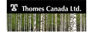 Thomes-Canada